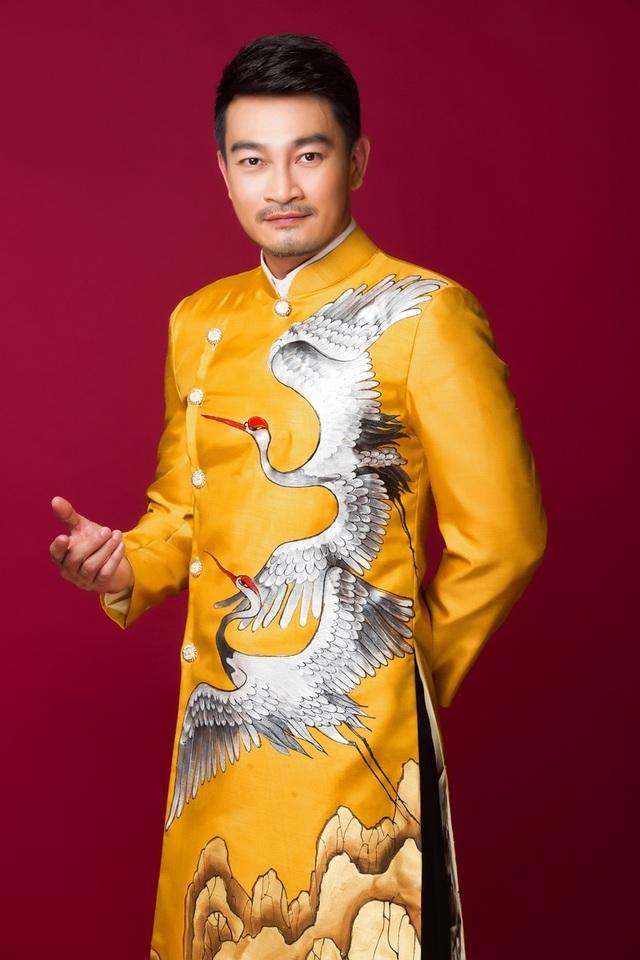 Nam chính Hương phù sa bao năm đi làm bằng xe ôm, dè sẻn từng đồng - 2