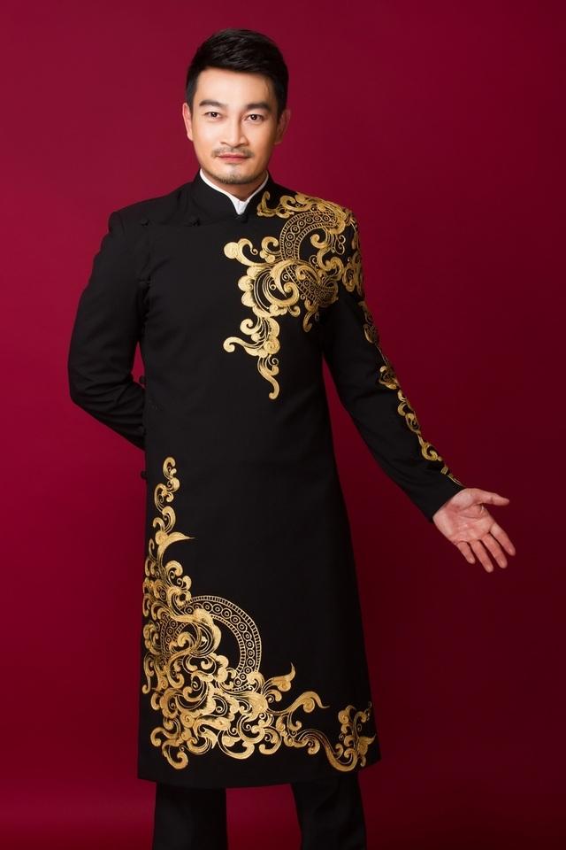 Nam chính Hương phù sa bao năm đi làm bằng xe ôm, dè sẻn từng đồng - 6