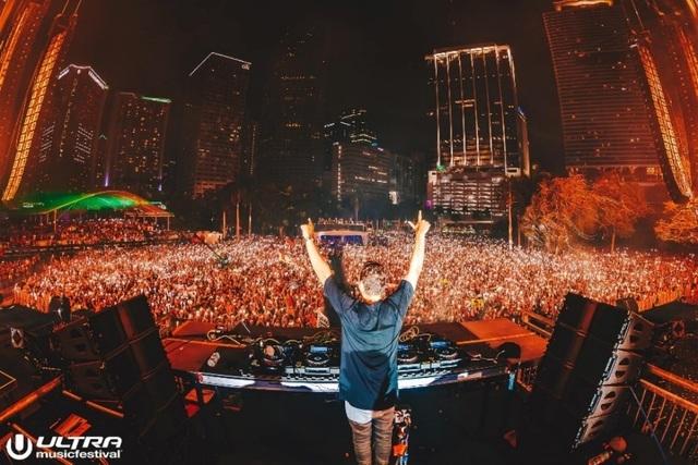 5 lý do khiến du khách muốn đến Singapore ngay lập tức - 1