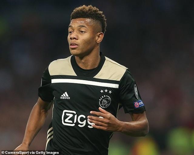 """6 """"ông lớn"""" ở giải ngoại hạng Anh dự chi 1 tỷ bảng Anh cho kỳ chuyển nhượng hè 2019 - 2"""