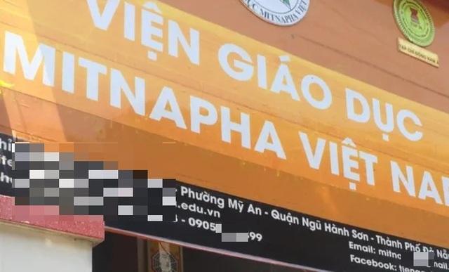 Nhiều học sinh Đà Nẵng yếu môn tiếng Anh đỗ chứng chỉ quốc tế: Ôn thi cùng một địa chỉ - 2