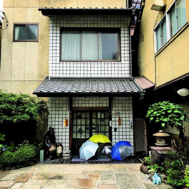 Những tổ ấm nhỏ an yên ở Nhật khiến bạn say mê hơn cả biệt thự nhà lầu - 8