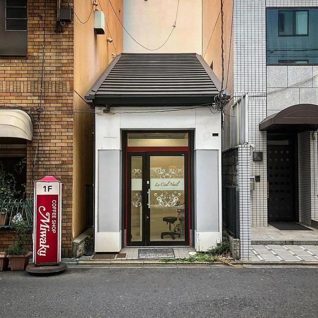 Những tổ ấm nhỏ an yên ở Nhật khiến bạn say mê hơn cả biệt thự nhà lầu - 10