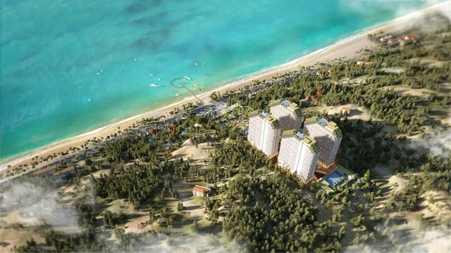 Top 10 Khách sạn lớn nhất thế giới – tự hào có Việt Nam - 10