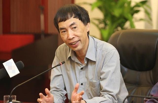 Làm cao tốc Bắc -Nam: Dùng vốn Trung Quốc thì phải chọn thêm rủi ro - 1