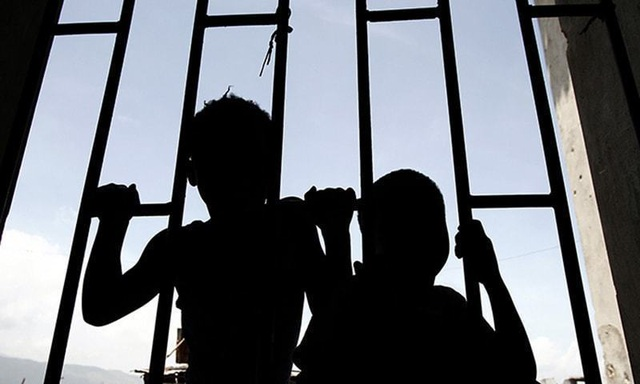 Đông Nam Á trở thành điểm nóng của nạn ấu dâm qua mạng - 2