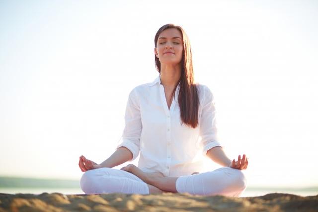 Giải pháp mới từ thiên nhiên giúp cải thiện chứng đau đầu gây mất ngủ - 2
