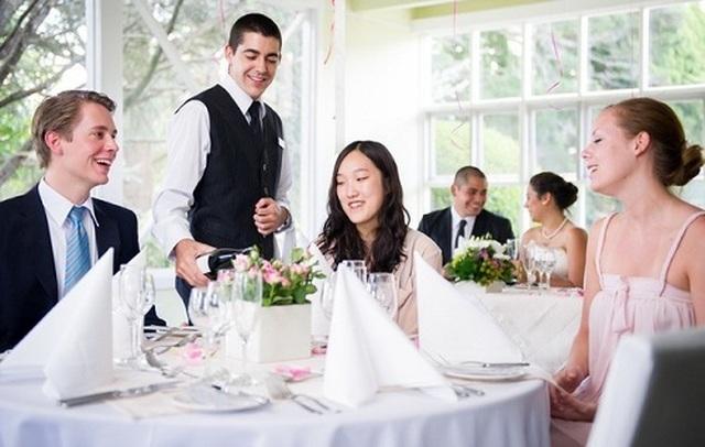 Gia nhập BMIHMS để khởi đầu thuận lợi trong ngành Hospitality - 2