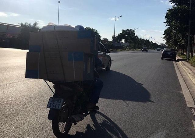 Nắng nóng kéo dài, công lắp điều hòa ở Hà Nội tăng phi mã - 1