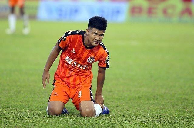 Thầy Park sẽ sắp xếp nhân sự ở đội tuyển và U23 Việt Nam như thế nào? - 1