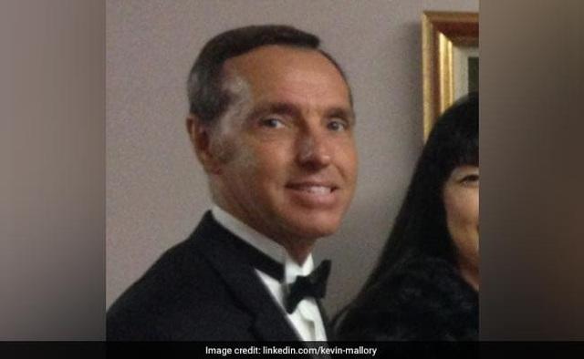 Cựu điệp viên CIA bị phạt tù 20 năm vì làm gián điệp cho Trung Quốc - 1