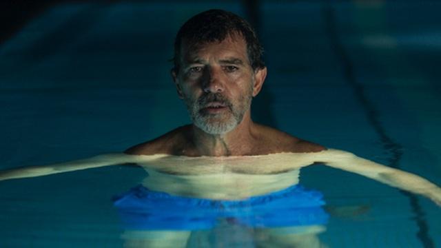 """Những bộ phim hứa hẹn sẽ tạo """"bão"""" tại LHP Cannes 2019 - 7"""