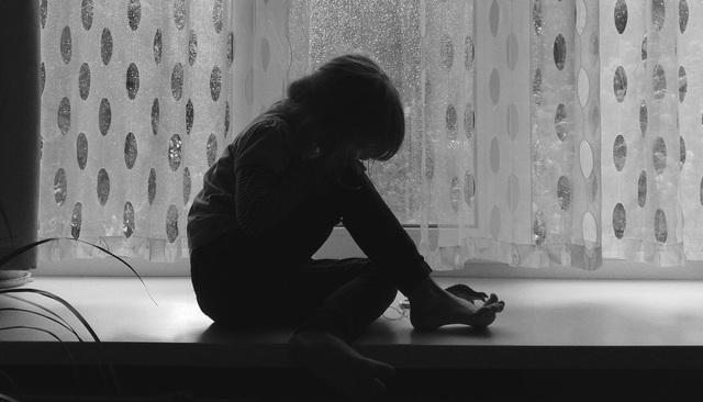 Đông Nam Á trở thành điểm nóng của nạn ấu dâm qua mạng - 3