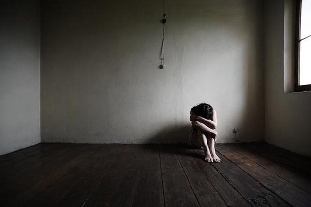 Giới trẻ có nguy cơ cao vướng bệnh trầm cảm do nghiện Facebook - 2