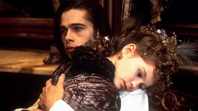 Để diễn viên vị thành niên đóng cảnh nhạy cảm, những bộ phim từng gây tranh cãi (II) - 2