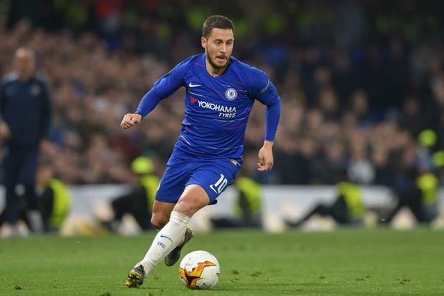 Vì sao bán Hazard có thể khiến Chelsea sụp đổ?