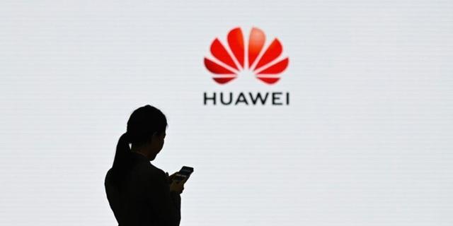 Sau Google, đến lượt Intel và Qualcomm ngừng hợp tác với Huawei - 1