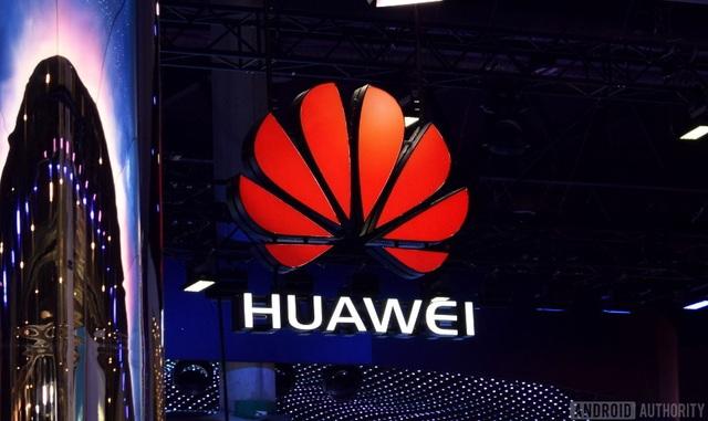 """Google """"thẳng tay"""" phát lệnh hạn chế Huawei sử dụng hệ điều hành Android - 2"""