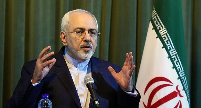 Tổng thống Trump tiết lộ lý do không muốn chiến tranh với Iran - 2