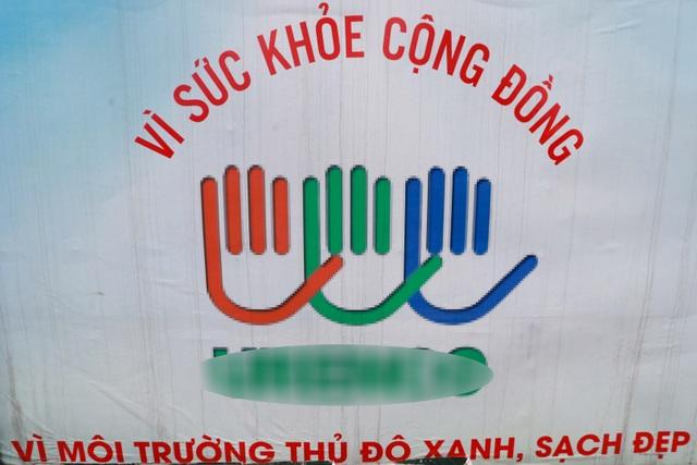 Hà Nội: Trang bị nhà ở di động cho xe đẩy rác trên nhiều tuyến phố - 12