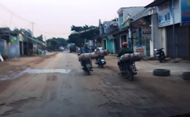Thanh Hóa: Dịch tả lợn lây lan nhanh do lơ là, chủ quan - 2