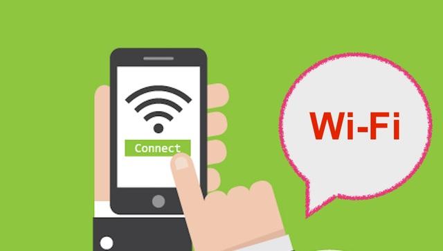 Những nguy hiểm khi sử dụng Wi-Fi công cộng bạn nên biết - 6