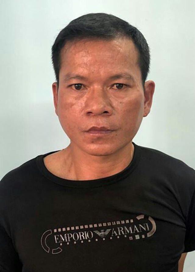 Hà Nội: Kẻ sát hại nam sinh, phi tang thi thể ở bãi rác lĩnh án tử hình - 2