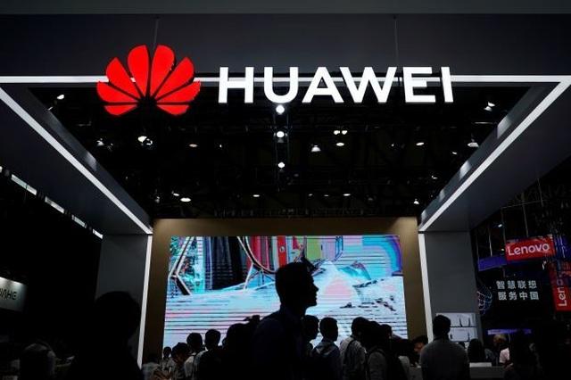 Huawei gặp biến cố - Samsung hưởng lợi? - 1