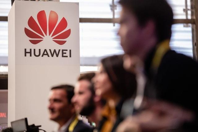 Huawei gặp biến cố - Samsung hưởng lợi? - 7