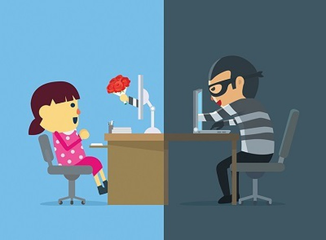Những nguy hiểm khi sử dụng Wi-Fi công cộng bạn nên biết - 5