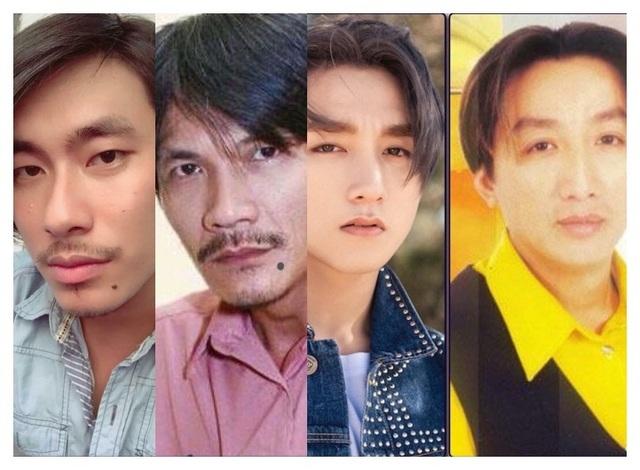 Tâm thư đẫm nước mắt của MC Quyền Linh, mẹ diễn viên Vợ ba giữa tâm bão - 11