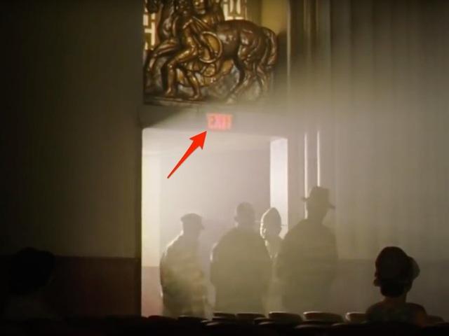 """Nhặt """"sạn"""" trong những cảnh phim cổ trang - 4"""