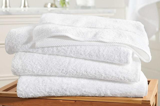 Antus - Chuyên gia hàng đầu về khăn khách sạn cao cấp - 1