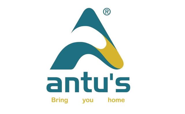 Antus - Chuyên gia hàng đầu về khăn khách sạn cao cấp - 4