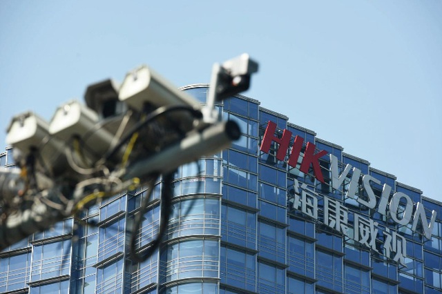 Mỹ tính trừng phạt hãng công nghệ khác của Trung Quốc, chiến tranh thương mại sắp khốc liệt hơn - 1