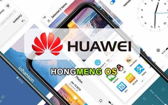 Google can thiệp được tới đâu trên điện thoại của Huawei? - 7