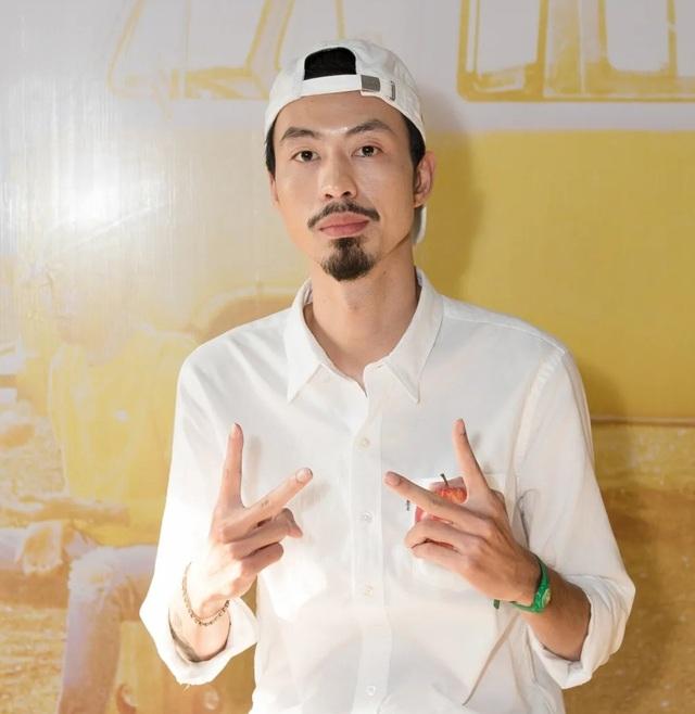 Rapper Đen Vâu phủ nhận về tin đồn tình cảm với Hoa hậu H'hen Niê - 2