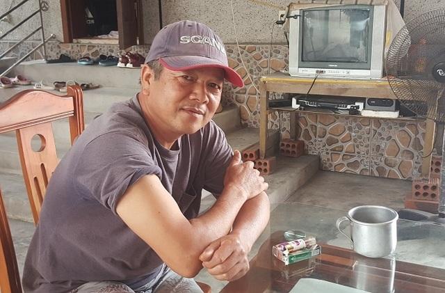 Sang xứ người bế cháu, mẹ Việt bất ngờ trước hành xử của con rể Hàn Quốc - 2