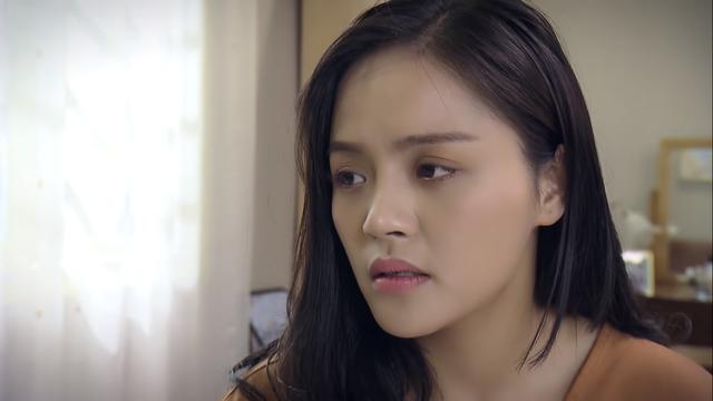 """Thu Quỳnh bị chê vì quá cam chịu và nhu nhược trong """"Về nhà đi con"""" - 4"""