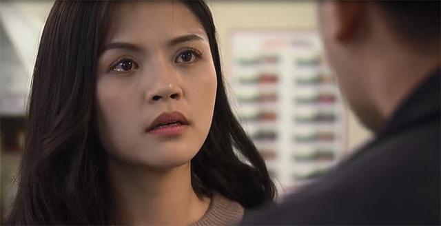 """Thu Quỳnh bị chê vì quá cam chịu và nhu nhược trong """"Về nhà đi con"""" - 2"""