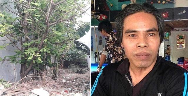Ngăn 4 thanh niên trộm vịt, bị hại thành bị can - 1