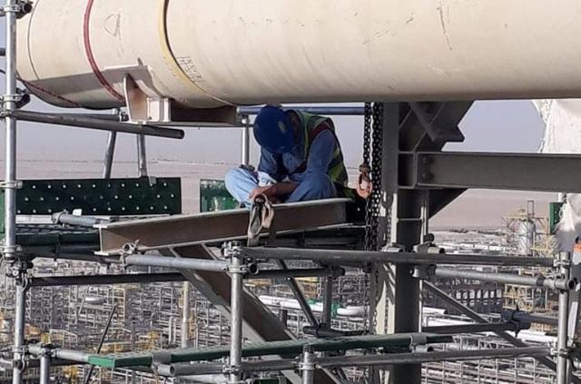 Thanh Hóa: Đi xuất khẩu lao động trái phép, mất trắng 200 triệu đồng - 1
