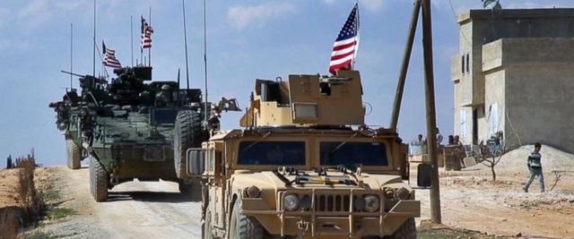 """Nga tố Mỹ cố tình đổ lỗi vụ tấn công thường dân ở """"chảo lửa"""" Idlib - 1"""
