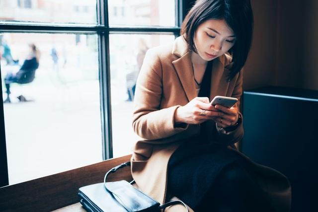 Nhiều nhà mạng châu Á bắt đầu ngừng bán điện thoại Huawei - 3