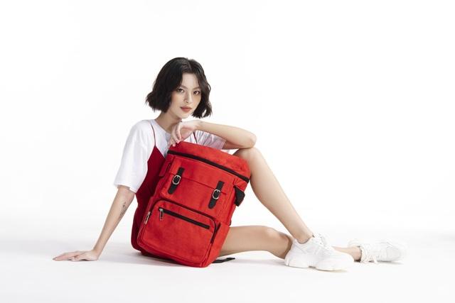 """Chuỗi bán lẻ sản phẩm về hành lý LUG: Chính thức """"chào sân"""" với định vị mới - 2"""