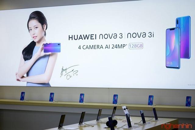 Điện thoại 20 triệu đồng bị trả giá 500 nghìn đồng: Nói lời cay đắng, dìm giá Huawei - 2