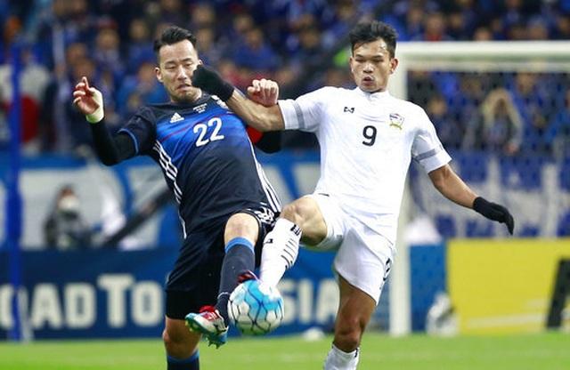 Cơ hội nào cho đội tuyển Việt Nam nếu World Cup 2022 giữ nguyên 32 đội? - 3