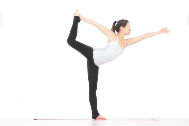 6 bài tập đơn giản giúp giảm nhanh mỡ đùi - 4