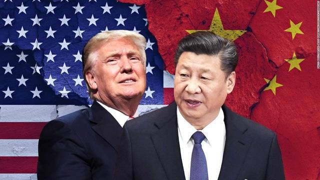 Trung Quốc: Đàm phán thương mại sẽ tiếp diễn nếu Mỹ chân thành và sửa sai - 2