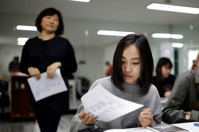 Nhiều công ty Nhật Bản không có ý định tuyển lao động nước ngoài - 1